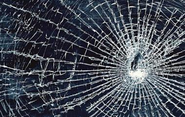 节能玻璃及电子玻璃项目可行性研究报告